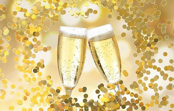 new-years-eve-3894621_640.jpg