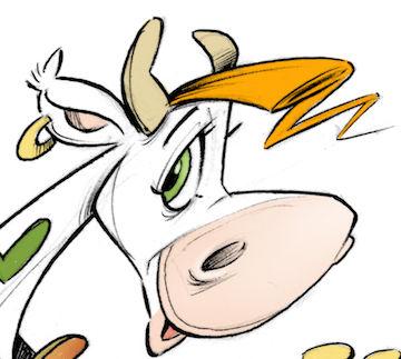 vache-celtiwelche