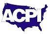 ACPI logo.PNG