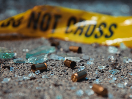 The aftermath: organizational response after an incident of extreme workplace violence.