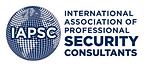 IAPSC.PNG