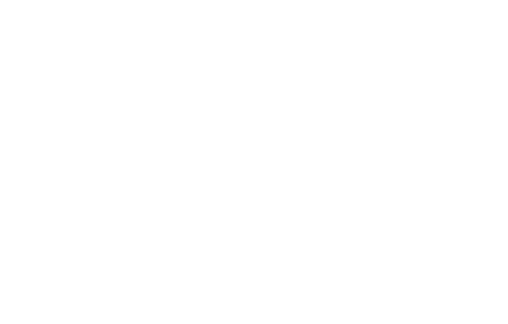 EASY CHARGING ACCESS.png