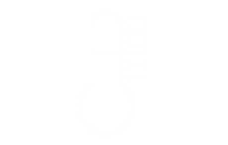 TEMPERATURE CONTROLLED.png
