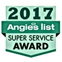 Roofer Super Service