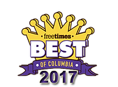 #1 Roofer Columbia
