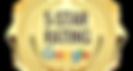 Roofer Google Reviews