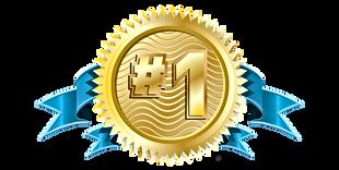 #1 Roofer in SC