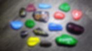 painted pebbles.jpg