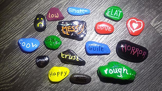 painted pebbles.jpg