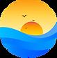 Logo bel'soleil_v3_définitif_FB.png