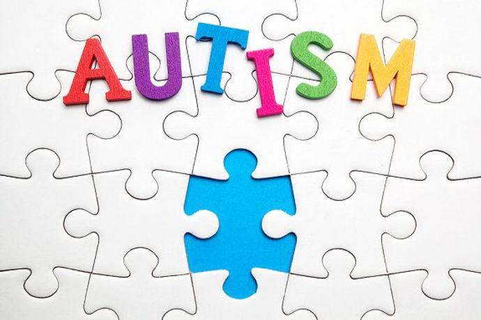 autism icon.jpg