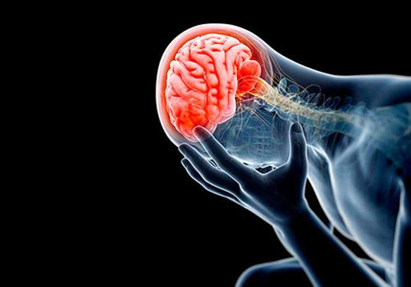 cherepno-mozgovaya-travma-1.jpg