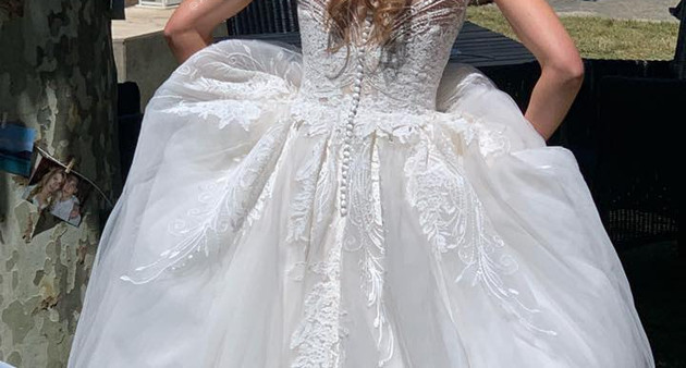 mariage montpellier