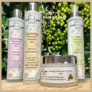 shampoing-bio-vegan-montpellier-hairstyl
