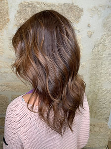 meilleur-coloriste-montpellier-hairstyle