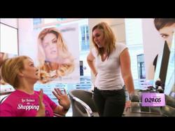 les reines du shopping M6