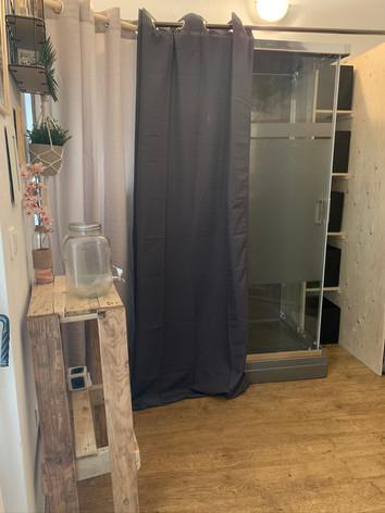 sauna-montpellier-hairstyleart.JPEG