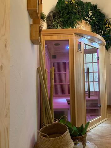 sauna-infrarouge-energetique-montpellier