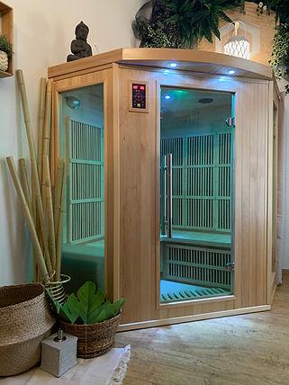 sauna-infrarouge-montpellier-beaute-mass