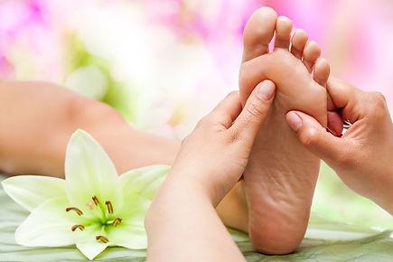 komyo-montpellier-massage-energetique-re