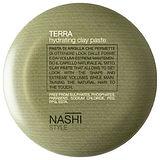 nashi-style-terra-hydrating-clay-paste-5
