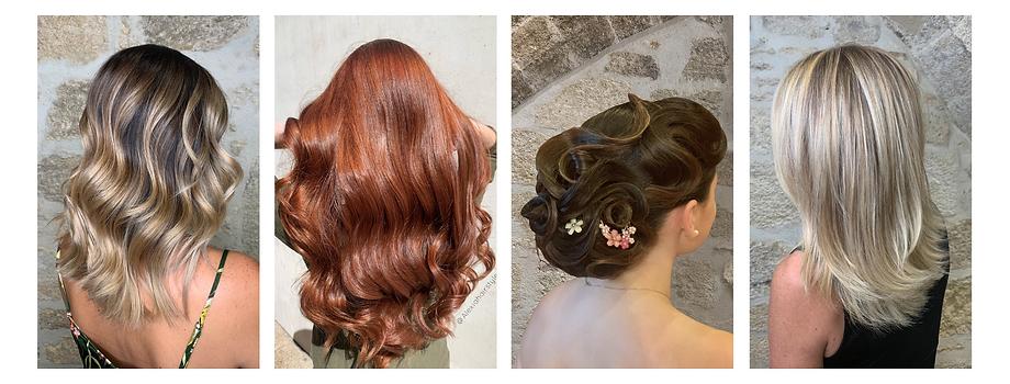 coiffure-montpellier-blonde-rousse-chign