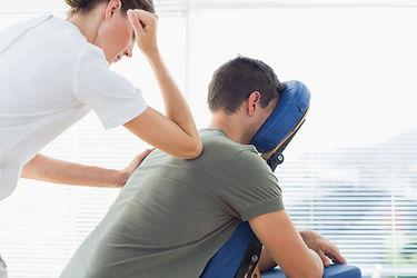 Amma-assis-komyo-massage.jpg