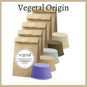 vegetal-origin-shampoing-solide-montpell