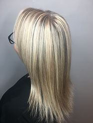 meilleur_meches_cheveux_hairstyleart_mon