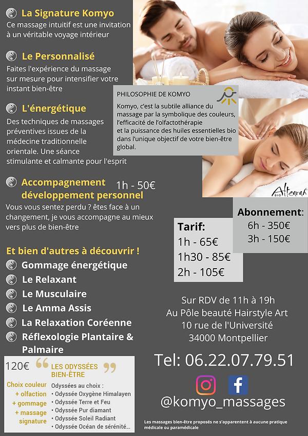 massage-energetique-montpellier-komyo.pn
