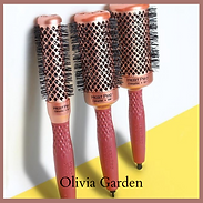 olivia-garden-brosse-brushing-montpellie