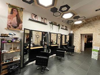 salon-de-coiffure-montpellier-specialist
