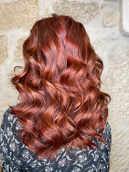 specialiste-coloration-montpellier-hairs