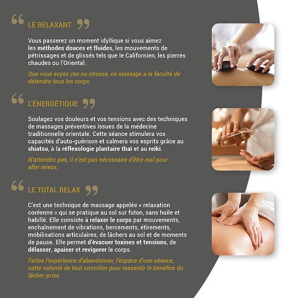 komyo-montpellier-massage-energetique.jp