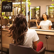 nashi-coloration-montpellier-hairstylear