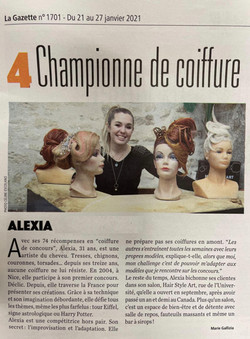 article-la-gazette-montpellier-alexia-fe