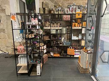 magasin-produits-accessoire-cheveux-mont