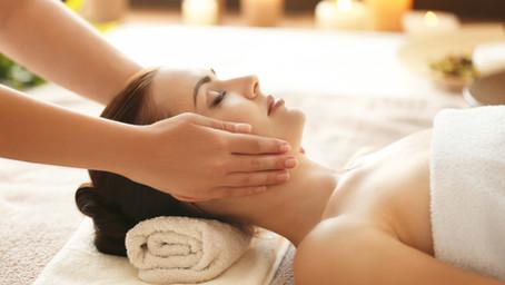 komyo massages et énergétique
