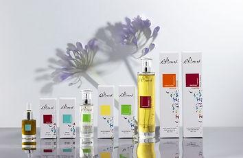 Altearah-komyo-montpellier-massage-energ