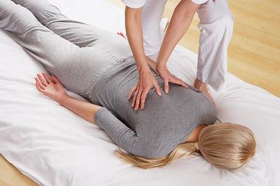 massag-futon_montpellier-komyo.jpg