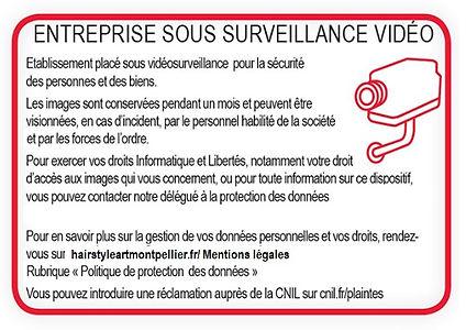 videosurveillance.jpg