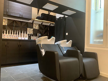 hairstyleart-montpellier-massage-shampoing