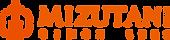 logo-mizutani-hairstyle-art-montpellier.png