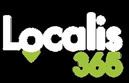 Logos Localis-19.png