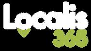 logo localis blanco.png