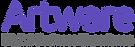 Logo Artware 2.png