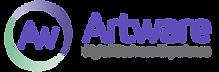 Logo Artware 2021.png