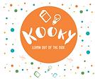 kooky_ДНО.png