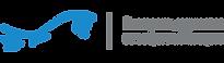 logo_bg (1).png