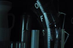 Darkroom tools